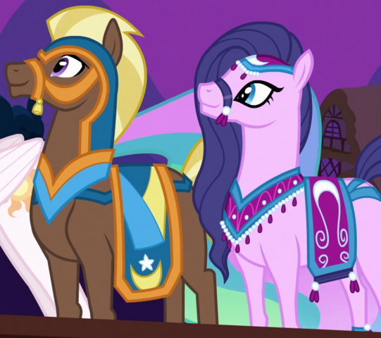File:Saddle Arabia delegates ID S3E5.png