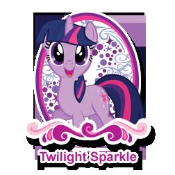 File:Twilight Sparkle profile image on Hubworld.png