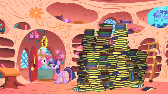 File:Twilight making excuses S1E25.png