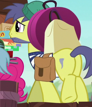 File:UES10 ID S6E22.png