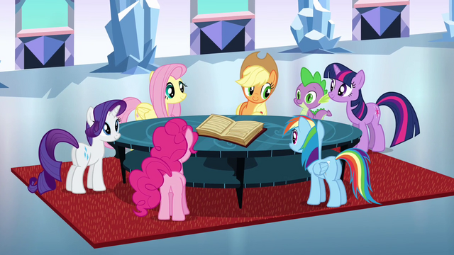 File:Main 6 singing around a table S3E1.png