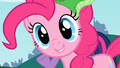 Pinkie Pie 'We were totally gonna invite you' S2E7.png