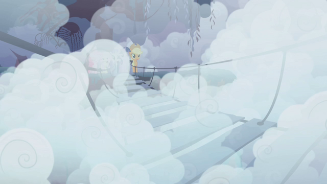 File:Rainbow's friends concealed by fog S1E02.png