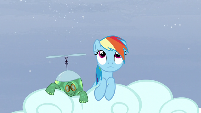 File:Rainbow looks up S5E5.png