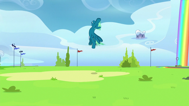 File:Sky Stinger still trying to do a complete loop S6E24.png