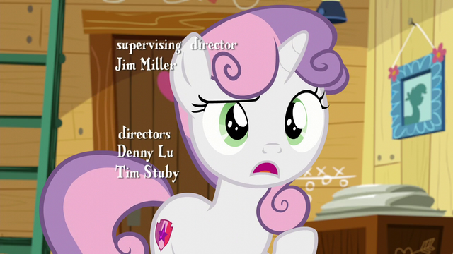 """File:Sweetie """"So now that we don't have to do stuff"""" S6E4.png"""