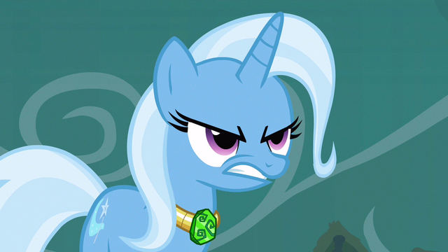 File:Trixie angry S3E5.png