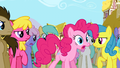 """But I am the real Pinkie!"" S3E3.png"