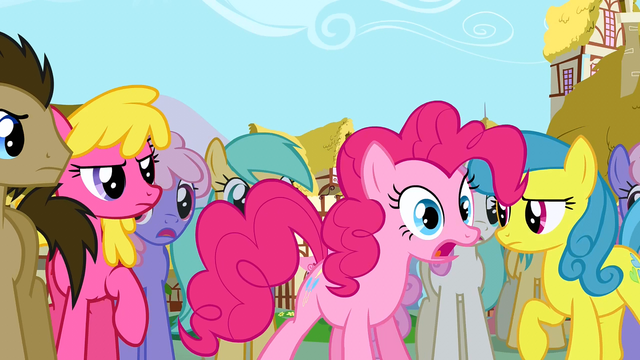 "File:""But I am the real Pinkie!"" S3E3.png"