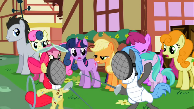 File:Apple Bloom Fencing S2E06.png