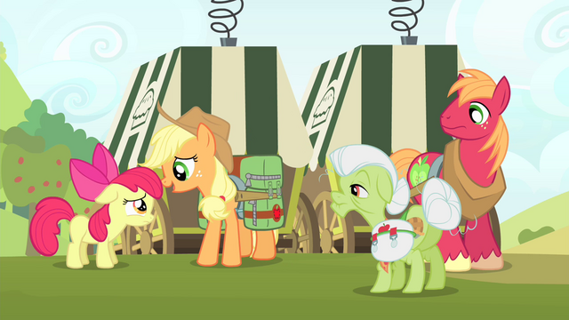 """File:Applejack """"I didn't mean it like that"""" S4E17.png"""