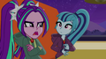 "Aria ""you're the worst, Sonata"" EG2.png"