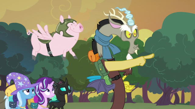 File:Discord directing the Pigasus S6E26.png