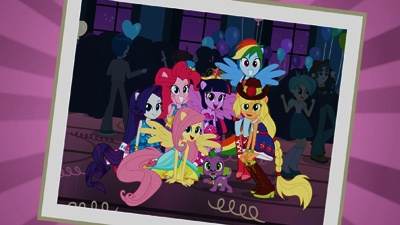 File:Equestria Girls Screening Promo.jpg