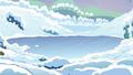 Frozen lake S5E5.png