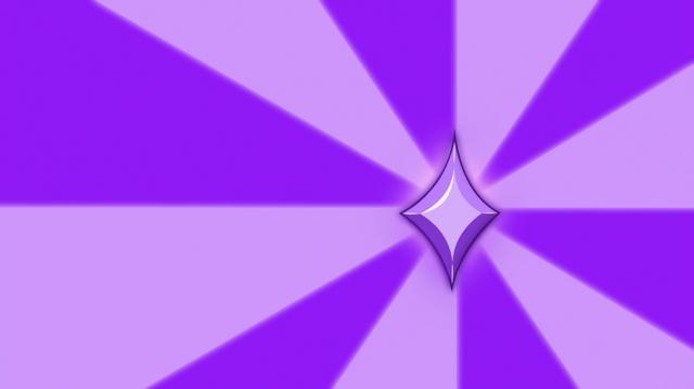 File:Purple star spiral scene transition EGS1.png