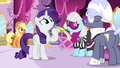 "Rarity ""I thought she was still making costumes"" S7E9.png"