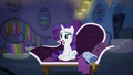 "Rarity ""and a good cry"" RPBB3.png"