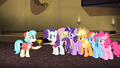 Rarity 'But I thought I lost!' S4E08.png