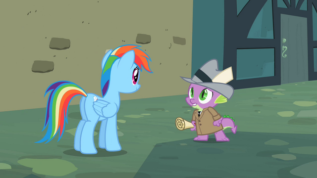 File:Spike 'Come on' S2E08.png