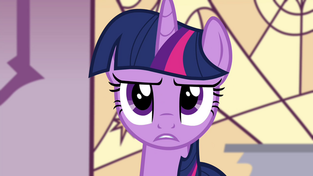 File:Twilight determined S4E26.png