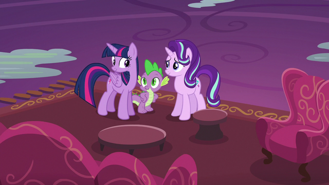 File:Twilight gives Starlight a lesson on apologizing S6E21.png