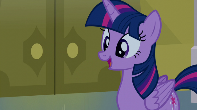 File:Twilight happy to see Moon Dancer S5E12.png