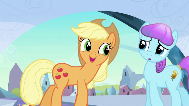 File:Applejack 'Right' S3E2.png