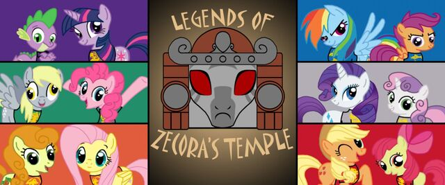File:FANMADE Legends of Zecora's Temple.jpg