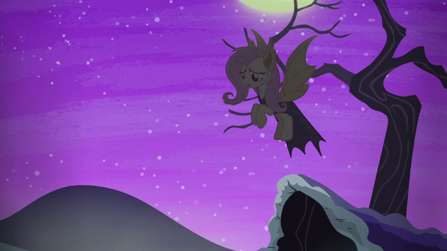 File:Flutterbat hovers down to the ground S5E21.png