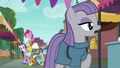 "Maud Pie ""there you are"" S6E3.png"
