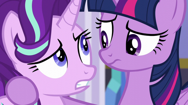 "File:Starlight ""whatever she did, you've forgiven her"" S6E6.png"