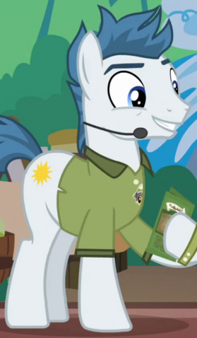 File:UES10 ID S6E13.png