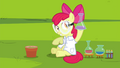 "Apple Bloom ""And check this out!"" S4E15.png"