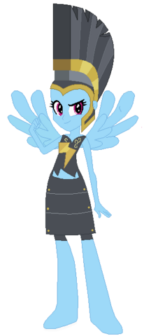 File:FANMADE Rainbow Dash CH.png
