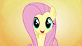 "Fluttershy singing ""and we'll make"" S5E3.png"