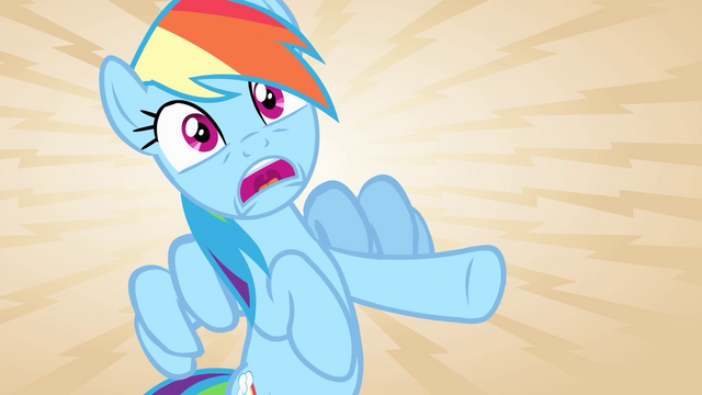File:Rainbow 'That sounds like' S4E11.png