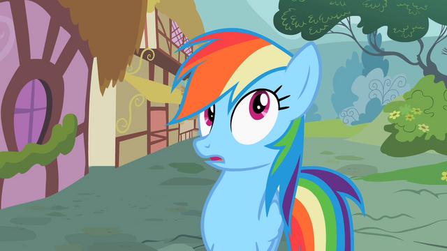File:Rainbow Dash super hearing S2E8.png