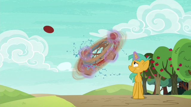 File:Snails catches softballs with his water buckets S6E18.png