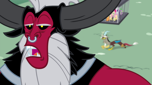 "File:Tirek ""My brother who betrayed me"" S4E26.png"
