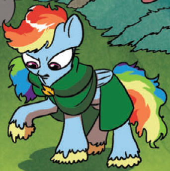 File:Comic issue 16 Fantasy adventurer Rainbow.png