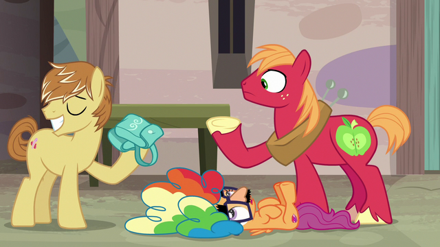 File:Feather Bangs stealing Big McIntosh's thunder S7E8.png