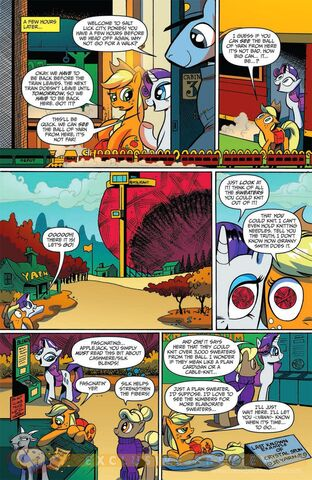 File:Friends Forever issue 8 page 5.jpg