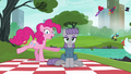 Pinkie Pie singing the PSSSD song S6E3.png