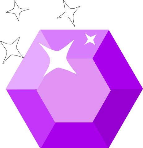 File:PonyMaker Gemstone.png