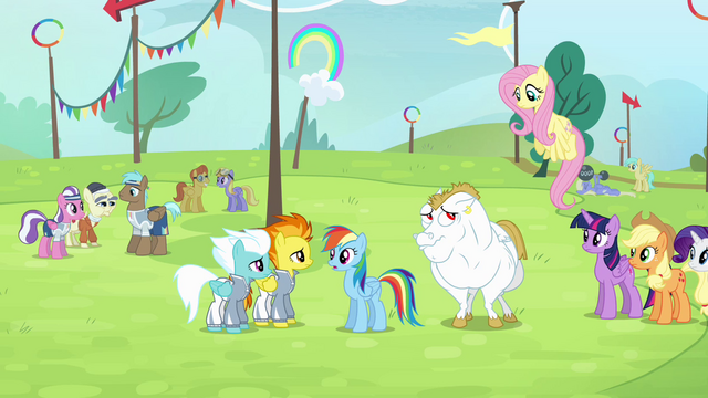 File:Rainbow 'right before the tryouts' S4E10.png