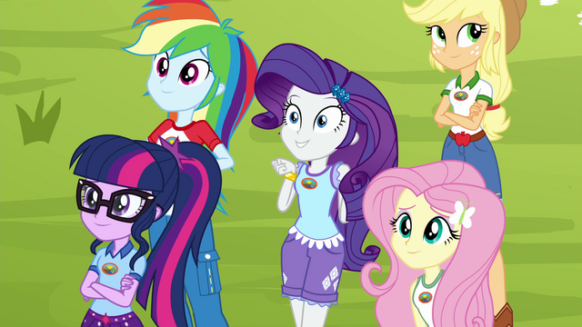 File:Rarity getting very excited EG4.png