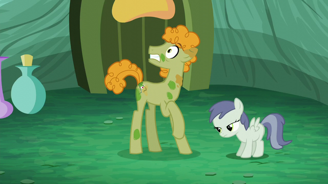 File:Stallion scared S5E26.png
