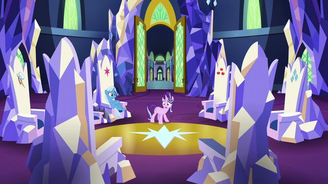 "File:Starlight ""Twilight's never gonna trust me"" S7E2.png"