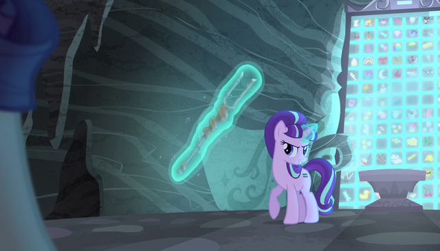 "File:Starlight ""it seems you inspire"" S5E1.png"